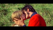 Far from the Madding Crowd Full Movie 2015