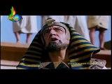 Hazrat Yousuf ( Joseph ) A. S. MOVIE IN URDU Episode 36, Prophet YOUSUF (AS) Full Film