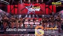 Grand narodna televizija Continuity 19.07.2015.