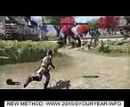 Elder Scrolls Online EASY MONEY - EASIEST WAY TO MAKE MONEY AND HOW TO SELL STOLEN ITEMS ON CONSOLE