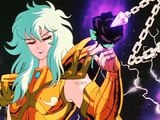 Les Chevaliers du Zodiaque, La Série Abrégée - Maison #12