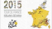 Etape 19 : L'orgueil de Nibali, par Jean-François Bernard