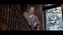 Just You Wait - Audrey Hepburn 's own voice - My Fair Lady
