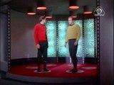 Mr. Ears (Spock, McCoy, Kirk etc) - Star Trek - TOS