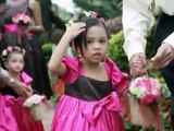Jha-Jha & Jay Tagaytay Wedding by FL Events Management Services