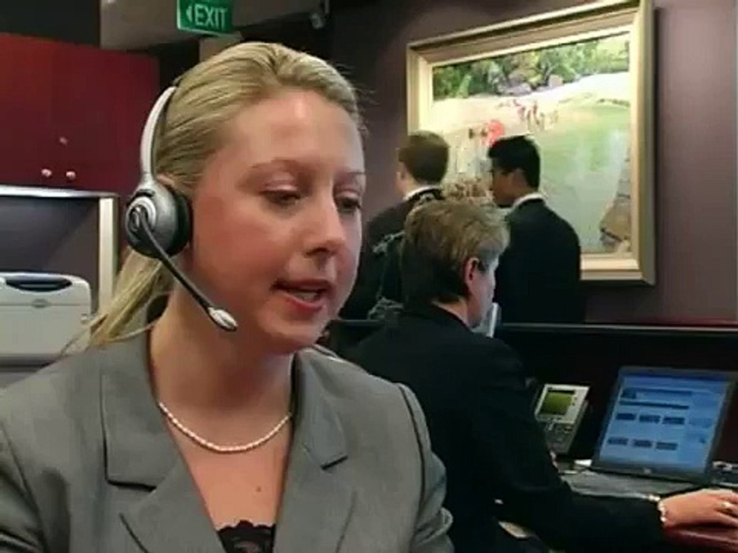 Servcorp Virtual Office - How does a Virtual Office help your business?
