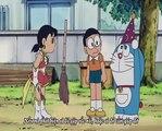 Xem phim hoạt hình doremon thuyết minh tiếng việt