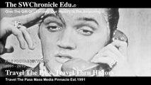 The SWChronicle Edu© Elvis Presley Phone Chat eduPub Clip