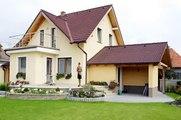 Presentation de Proprietes-Privees : l'agence immobilière 100% Internet