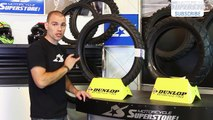 Motorcycle Tire Buyer's Guide | Motorcycle Superstore