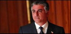 Shahzadeh Reza Pahlavi Message ! موضع رژیم در مورد خوزستان