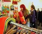 Salon des Fourmis Rouges du 27 & 28 novembre 2010