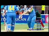 Sachin Tendulkar, The Greatest Batsman Alive
