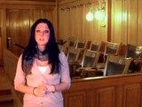 Do You Have Jury Duty Jury Service? True Duty Of A Jury - Jury Nullification - Josie the Outlaw