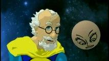 Doc - La Physique Quantique... C'est quoi ?