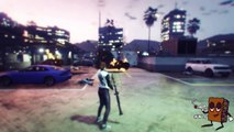 (NOT WORKING) New GTA 5 unlimited money glitch + bypass the 45 min wait duplication glitch (xbox 360, Xbox one, PS3, PS4)
