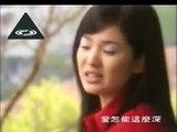 Hotelier MV Chinese Version