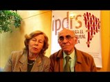 Convite IPDRS: Cadenas de Valor alimentarias y Agricultura Urbana