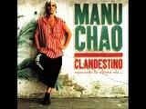 El Viento Manu Chao