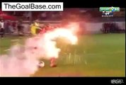 Most Viewed  15 goals and tricks ever scored in football world 2015 Jun