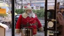 7 Tage... unter Weihnachtsmännern   | 7 Tage | NDR