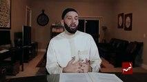 Whispers of Shaitan People of Quran   Omar Suleiman   Ep  8   30