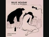 Fine and Mellow (Live 1946) - Billie Holiday