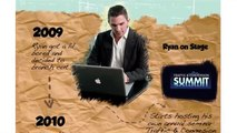 How to Create a Fan Page on Facebook 2012+ .The Fan Page Timeline Blueprint