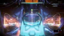 Halo 5 BETA Gameplay - Truth 27-3 (Halo 5: Guardians Beta Gameplay)