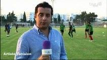 Preview CAF 2015 Espérance Sportive de Tunis vs Stade Malien 23-07-2015