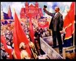USSR tribute URSS Homenaje CCCP