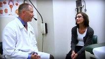Meet Dr. Christopher Walsh, Urology & Robotic Surgery
