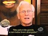 Portas Abertas ● Irmão André :: A Igreja Evangélica Brasileira