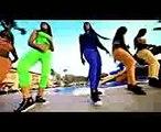 New Congo Music 2015 - Werrason Ingredients Galz Dancing on www.djerycom.com
