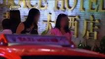 Reportage Choc 2015 Le trafic sexuel en Thailande, immersion totale à Phuket