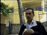 """Injerencia """"Terrorista Luis Posada Carriles"""" 1"""
