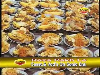 Shan Teri Hai Sab se Badi Hai #Ramzaan Barkat Ka Mahina #Best Ramzaan Song