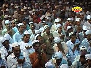 Chala Chhodkar Hamko Mahe mubarak #Ramzaan Ruksat #New Superhit Songs #HD