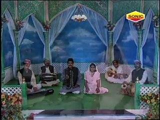 Mahe Ramjan Hai #Ramzaan Namaz New Full Songs #Hd #رمجانے موبارک