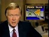 NBC News Digest - January 19, 1987