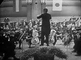 Brahms  :  Symphony No. 1 in C minor, Op. 68  :  4.Mov  /  Karajan