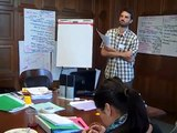 Using Community Mapping for Power by the Pacific Institute
