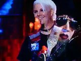 Marilyn Manson on That Metal Show 9-22-12 (preview)