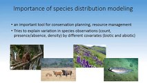 How do populations respond to fishing? A spatio-temporal investigation of population dynamics