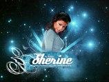 شيرين - عين ونني... 3en w nene -shereen