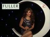 Thalia - Comercial Thalia Sodi Noche para Fuller