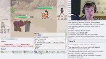 Staraptor is a Monster! - Mega Altaria OU Battle (Pokemon Showdown Smogon ORAS OU Team)