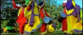 Festivals of India-Sri Balaji Society