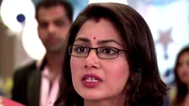 Kumkum Bhagya 25th july 2015 Full Episode By Daily Fun