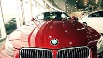 Lifestyles Lottery 2013 - Meet the 2013 BMW 528i xDrive Sedan & 2012 BMW 328i Cabriolet